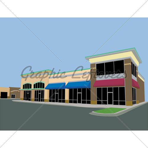 Small Strip Mall Designs Search Pictures Photos