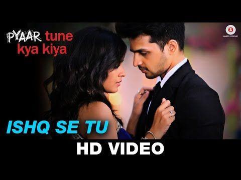 hd video songs telugu 1080p blu ray 2015 draft