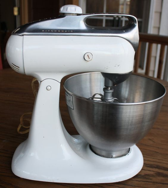 Shop for Stand Mixers Mixers & Attachments in Kitchen Appliances. Buy products such as KitchenAid Artisan Series 5-Quart Tilt-Head Stand Mixer, Red (KSMPSER) at Walmart and save.