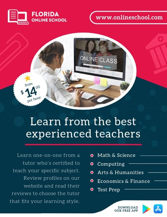 Create Amazing Posters For Your Classroom Or School Event By Customizing Our Easy To Use Templates Social Media Campaign Design Education Poster School Posters
