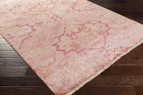 HIL-9039 - Surya | Rugs, Pillows, Wall Decor, Lighting, Accent Furniture, Throws, Bedding