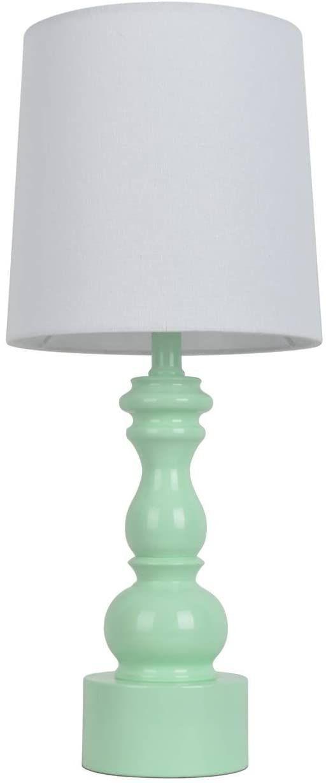 Pin By Krishna Ram On Tiffany Inspired Bedroom In 2020 Tiffany Inspired Bedroom Traditional Lamps Table Lamp