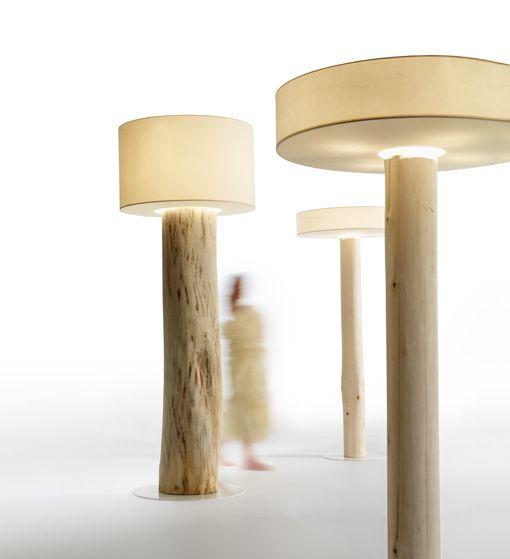 bleu-nature-lamparas-tronco