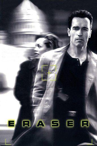 Eraser | Movies Online