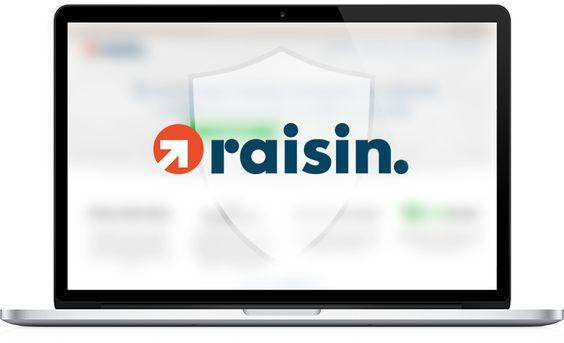 Raisin.fr, fondée en 2013, est une plate-forme d'épargne en ligne permettant à…