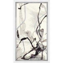 Edge of Night I - Canvas Art - Accessories