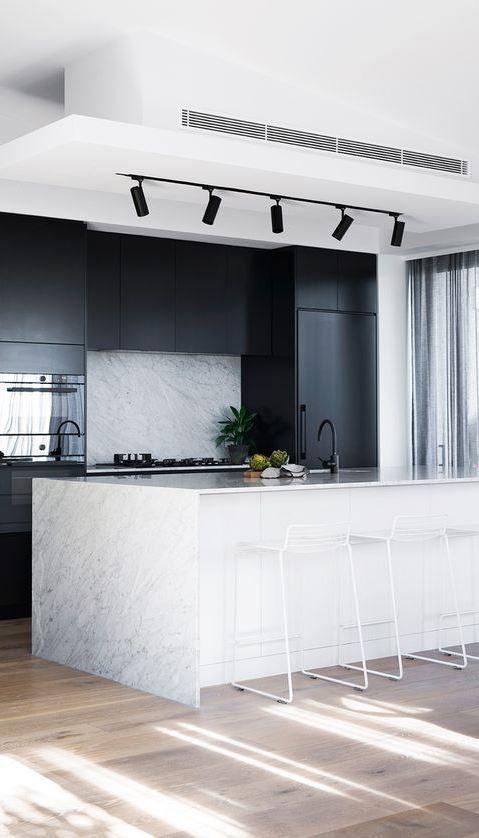 30 Best Interior Design Ideas Mixing Of Modern And Minimalist