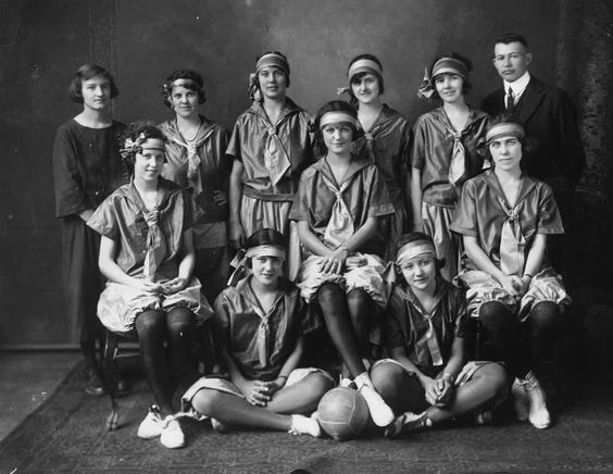 Ywca Volleyball History Fort Worth Fort