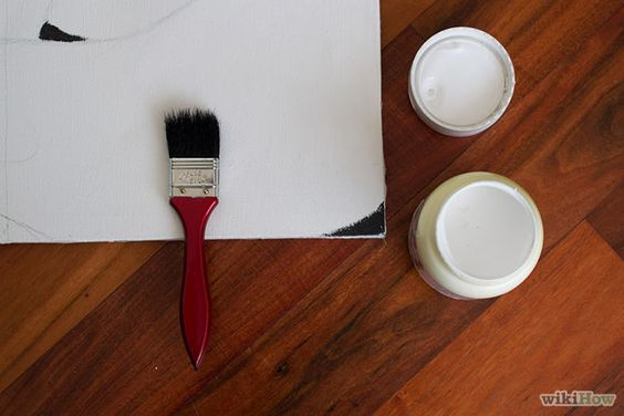 Paint With Acrylics Step 2 Version 2.jpg