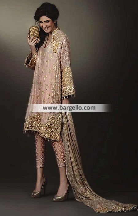 Kuwait Party Dresses 17