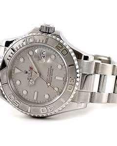 You quiero este reloj. Es costa mucho dinero
