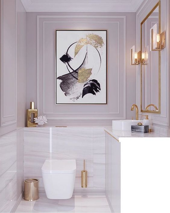 Bathroom Wall Decor Ideas Bath Laundry Wall Decor 2021 White Marble Bathrooms Bathroom Wall Decor Beautiful Bathrooms
