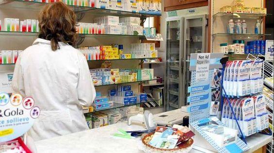 Si sblocca il concorso farmacie, nominata la Commissione esaminatrice a cura di Redazione - http://www.vivicasagiove.it/notizie/si-sblocca-il-concorso-farmacie-nominata-la-commissione-esaminatrice/