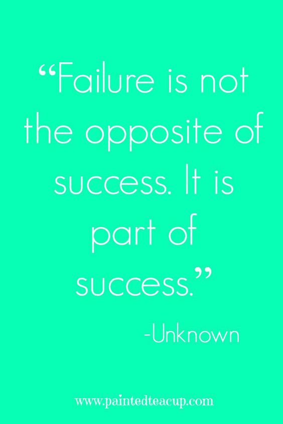 failure-is-part-of-success.jpg 735×1.103 pixels