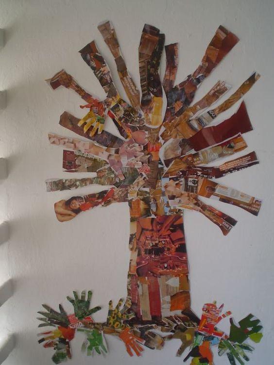 ideias para o outono jardim de infancia : ideias para o outono jardim de infancia:actividades de jardim de infancia sobre o outono – Pesquisa Google