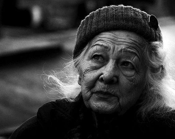 The Great Photography of Branislav Fabijanic