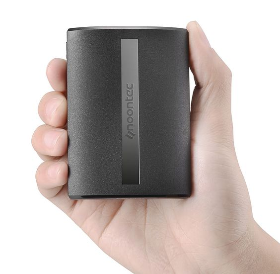 Advanced technology, Mini size