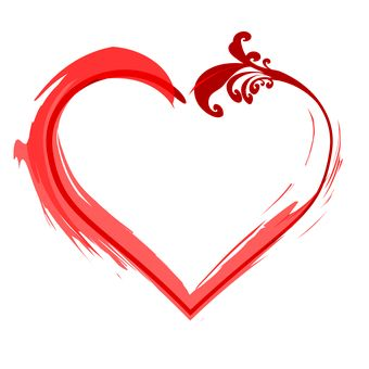 500+ Free Heart Graphic & Heart Images - Pixabay