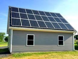Best Solar Panel Company In Pakistan In 2020 Solar Panels Solar Panel Manufacturers Solar Panel Companies