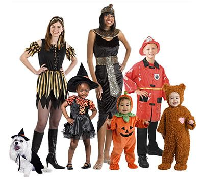 >> Please click on pictures to Halloween costume deals 2014 coupons discounts save up to 90% off at Amazon