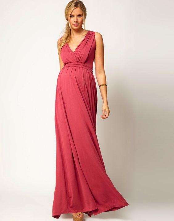 Vestidos de Fiesta para Señoras de 40 Años , Para Más Información Ingresa  en http