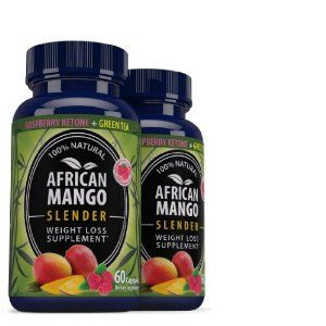 """Dr.Oz"""" -- Recommended 100% Pure African Mango & Raspberry Ketone """"Diet Superblend"""". Burn Fat & Get Lean Without Exercise Using This Proven Natural Supplement That Has No Side Effects. """"2 FREE EXCLUSIVE BONUSES"""" Included With Your African Mango & Raspberry Ketone Superblend Purchase! - 90 Day Money-Back Guarantee!  Yes Please"""