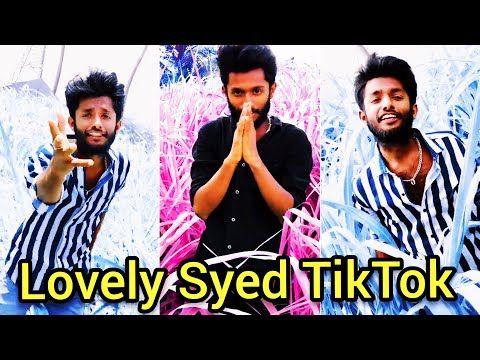 Lovely Syed Tiktok Id I Am Lovelysyed Tamil Cute Boy Latest Trending Tik Tok Videos Youtube Cute Boys Cute Latest Trends