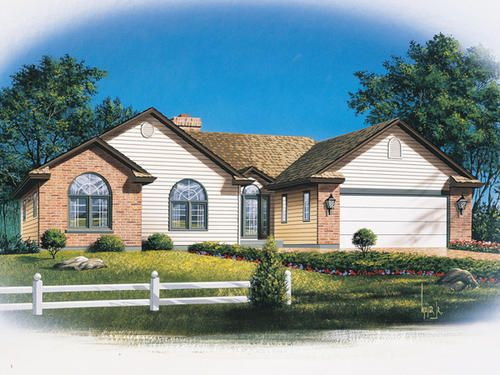 Menards Home Plans Home Design And Style