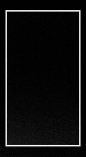 Wallpaper Backgrounds Simple Black White 57 Ideas Black Wallpaper Iphone Plain Black Wallpaper Kodak Black Wallpaper