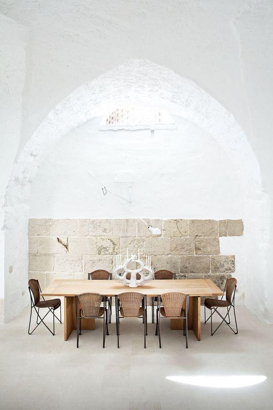 Trending DIY Interior Designs
