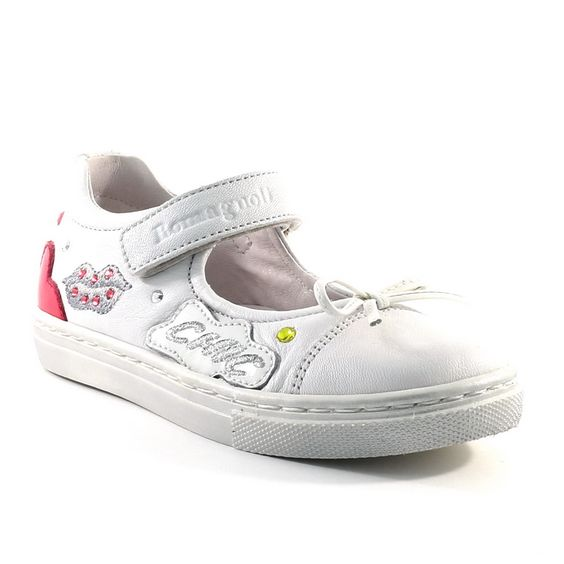 ROMAGNOLI 2642 La Bande à Lazare Grenoble, spécialiste de la chaussure enfant et femme collection printemps été 2014 www.labandealazare.com