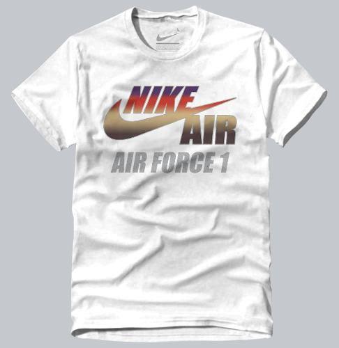 Plantando árboles rango artería  Franelas adidas, Nike, Jordan, Quiksilver Promocion Oferta - Bs.  7.000.000,00 | Tee shirt fashion, Stylish shirts, Nike clothes mens