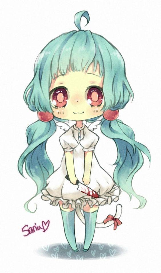Me interessa pq eu curto desenha no estilo manga, desenha os enormes olhos , os cabelos diferentes .