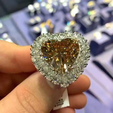 Pin On Homemade Jewelry