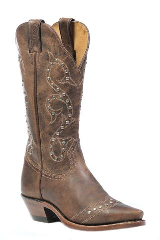 My boots!  Love these!!