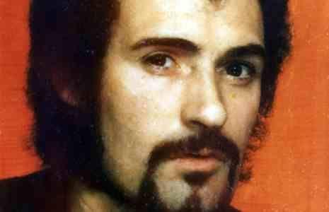 El Asesino de Yorkshire C9d0ca66f4efab7f9518394b17c0c030
