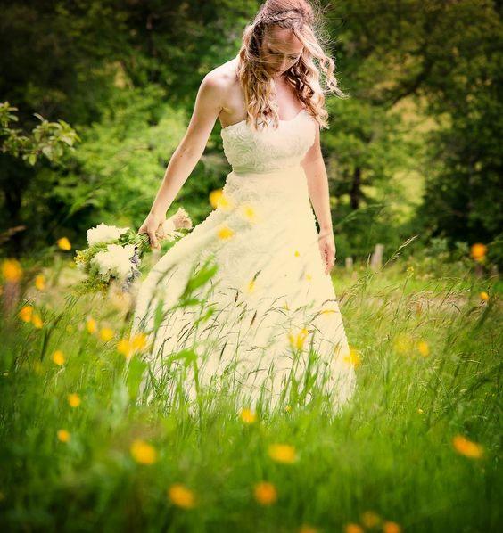 #wedding chateux durantie #wedding photographer south west france #wedding photographer france #wedding photographer dordogne