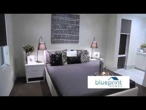 Blueprint homes the wellstead blueprint videos pinterest blueprint homes the wellstead blueprint videos pinterest display contemporary and architecture malvernweather Gallery