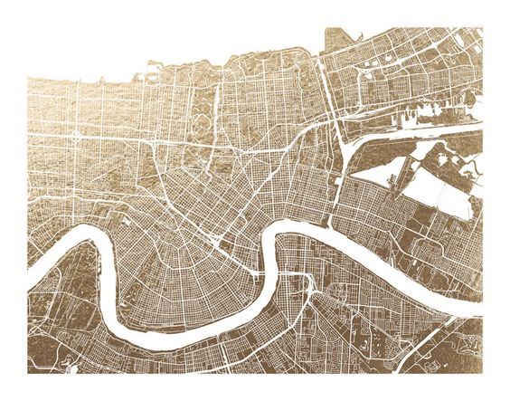 Map art, Maps and Alex o'loughlin on Pinterest