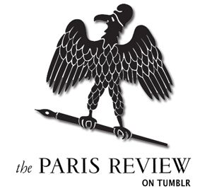 short essay about paris