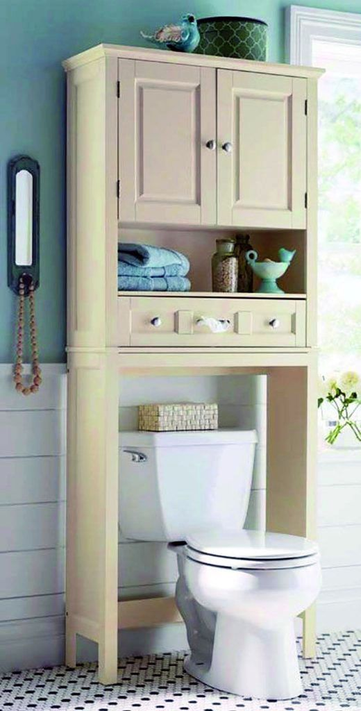 Tips For Spectacular Brown Over The Toilet Storage Cabinet Exclusive On Aren Hom Aren Brown Cabine Bathroom Space Saver Toilet Storage Bathroom Storage