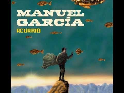 """LINK PARA DESCARGARLO FORMATO MP3: http://www.mediafire.com/?8xiuoqbeqarfedx Pista 4 de su album mas reciente """"acuario"""" del año 2012"""