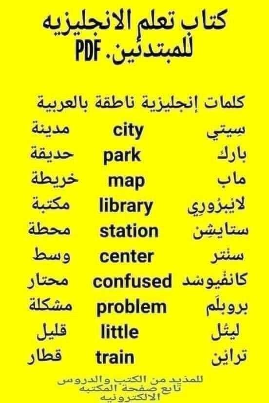 Pin By Mohammed Al Harbi On لغة انجليزية English Language Learning Grammar English Phonics Learn English