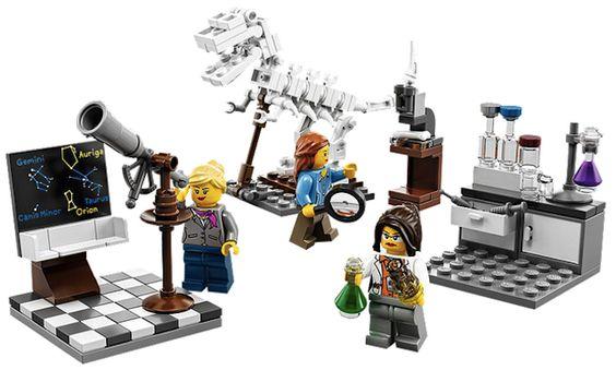 lego-triunfa-con-su-coleccion-de-figuritas-de-mujeres-cientificas_image640_.png