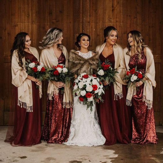 sezon ślubny