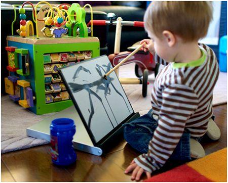 Montessori fine motor and 18 month old on pinterest for Montessori fine motor skills