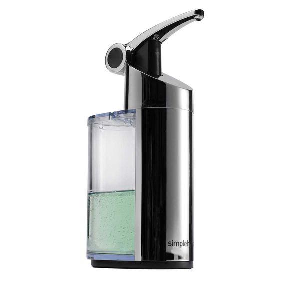 Porta Detergente Liquido | iBacana