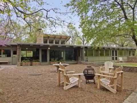 14 best Videos of Houses for Sale images on Pinterest | Bob, Bob ...