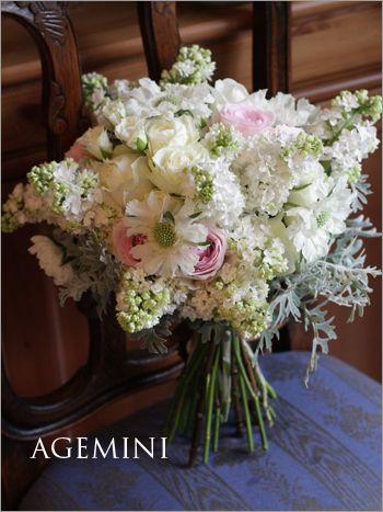 bouquet-1186.jpg