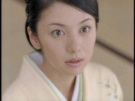 「国分佐智子」の画像検索結果